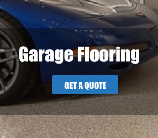 Garage Floors and More